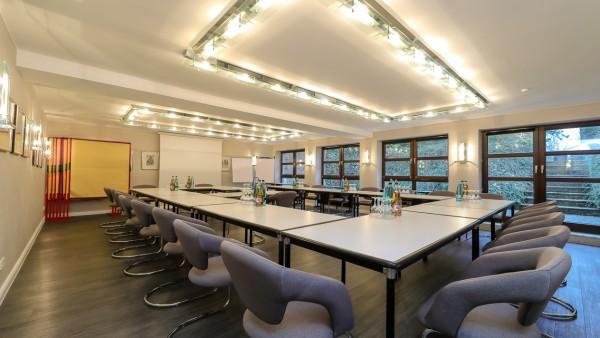 Konferenzraum I