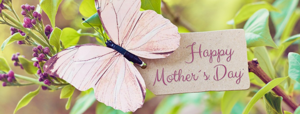 Muttertag 2