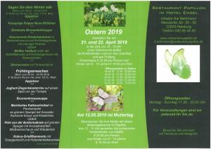 flyer 2019 seite 1_0001 (2)