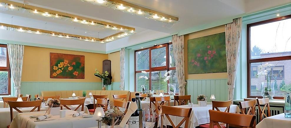 Restaurant Papillon (2)
